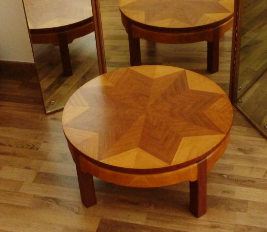 Heura muebles l mparas y objetos laforja 10 barcelona - Mobles vintage barcelona ...