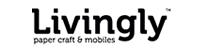 livingly_logo