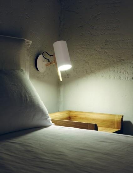 Marset-Scantling-bedside