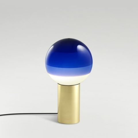 dipping-light-azul-marset